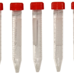 protein_extraction_kit