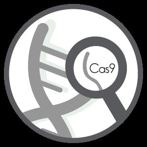 cas9-reason-1