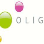 oligologo