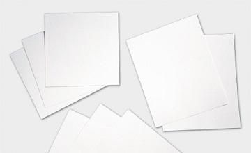 Whatman_paper_1_web