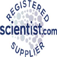 logo-scientist